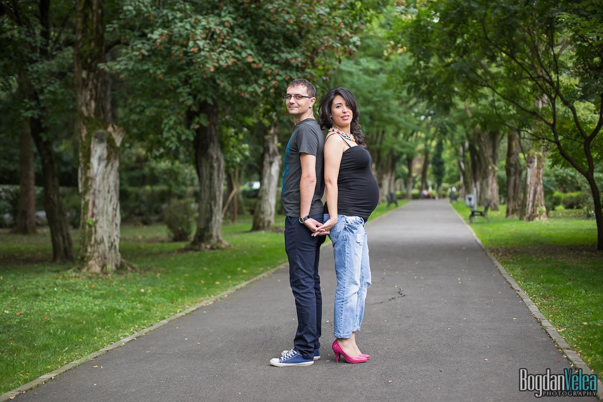 Sedinta-foto-gravida-Alexandra-si-Razvan-02