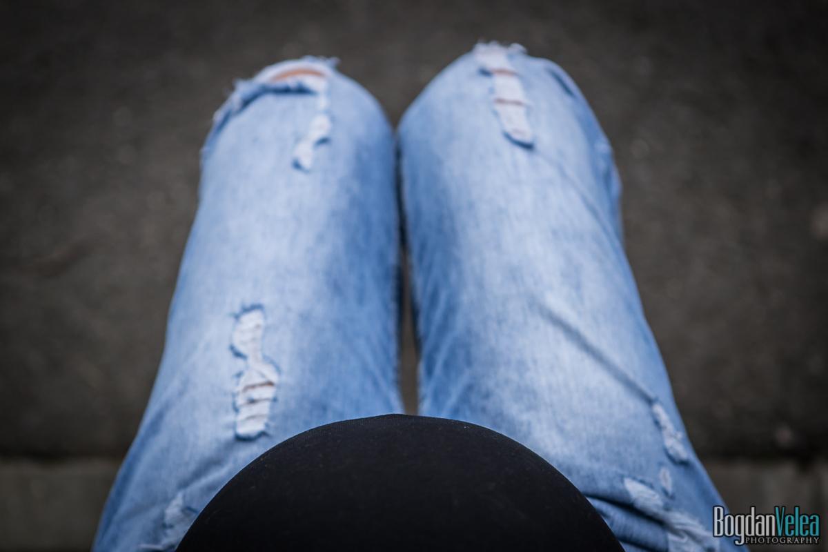 Sedinta-foto-gravida-Alexandra-si-Razvan-04