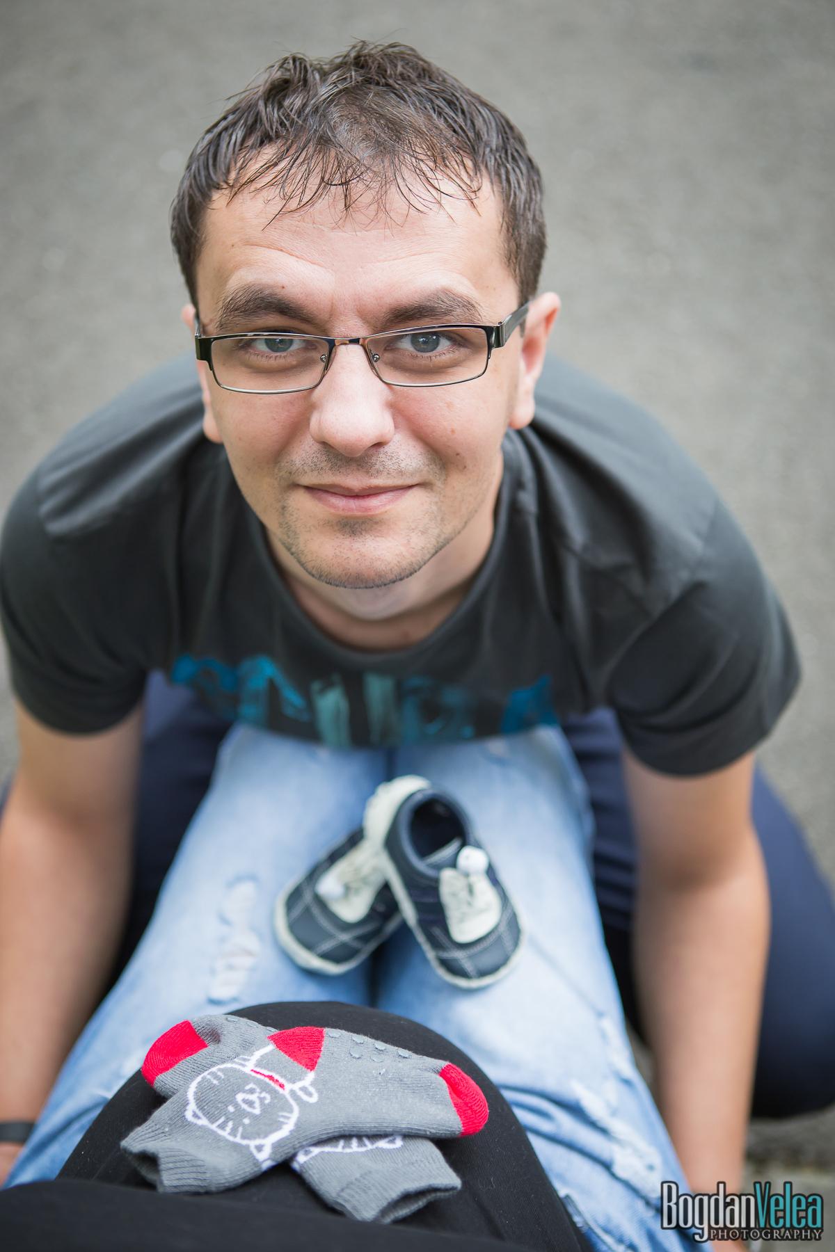 Sedinta-foto-gravida-Alexandra-si-Razvan-05