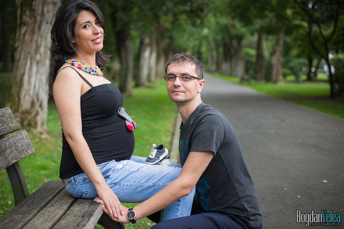 Sedinta-foto-gravida-Alexandra-si-Razvan-07