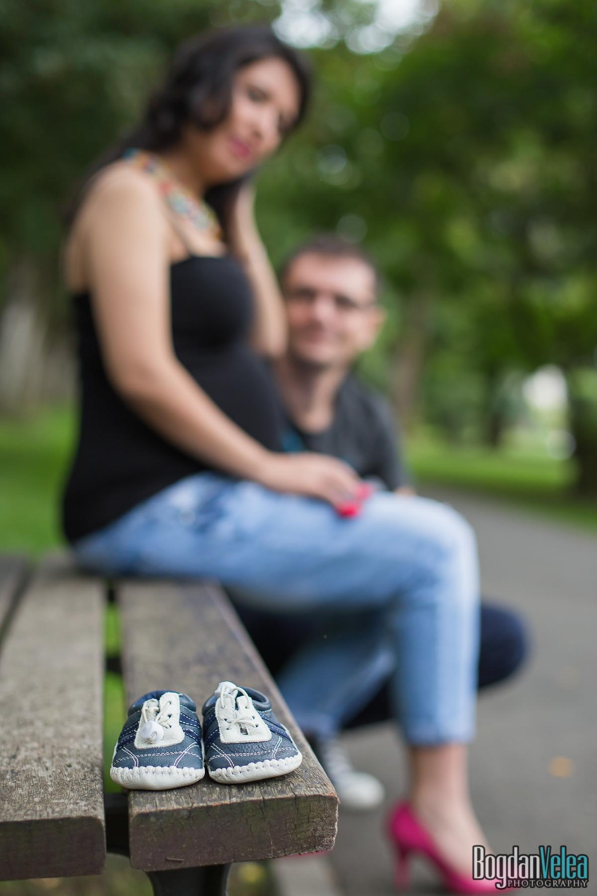 Sedinta-foto-gravida-Alexandra-si-Razvan-10