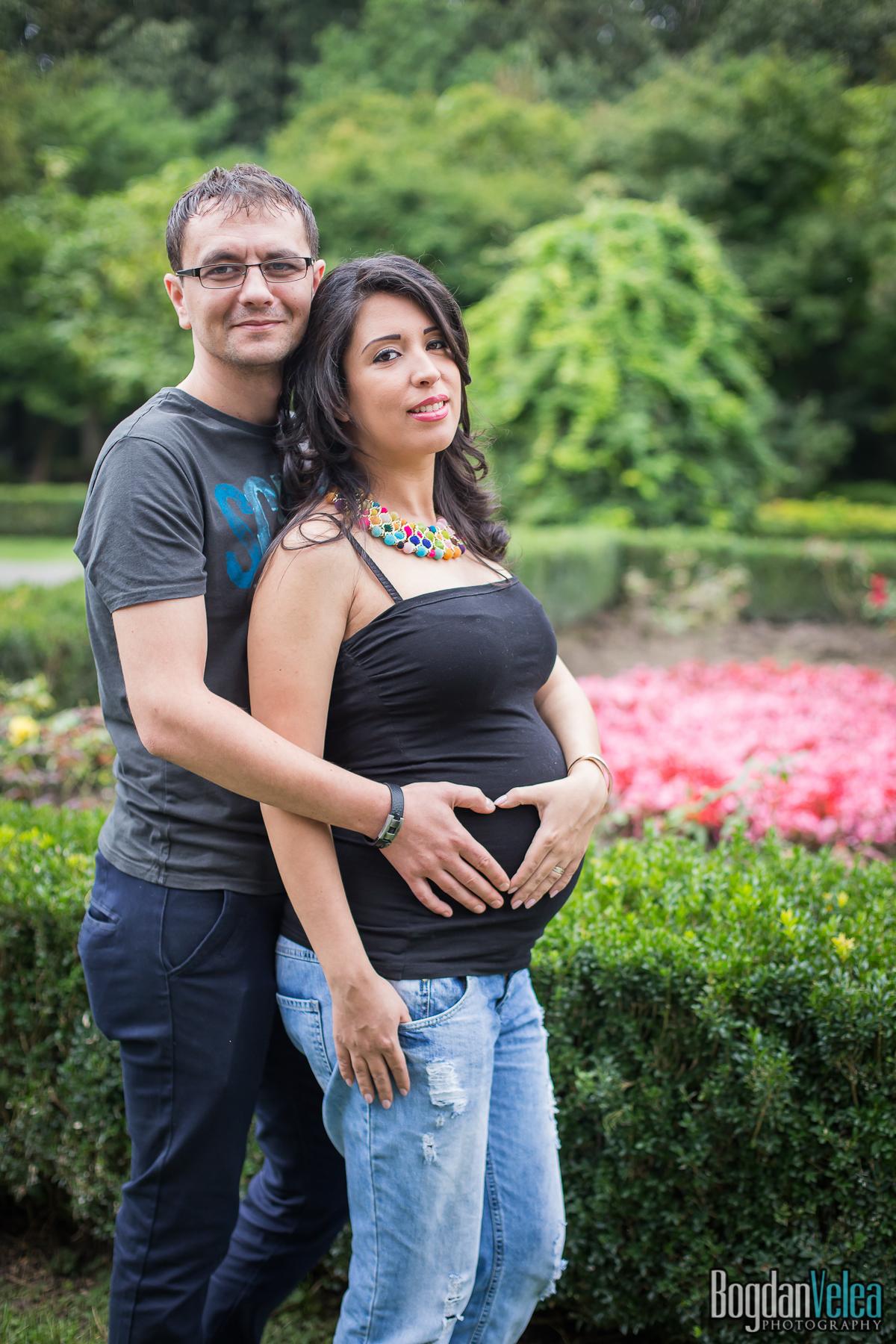 Sedinta-foto-gravida-Alexandra-si-Razvan-14