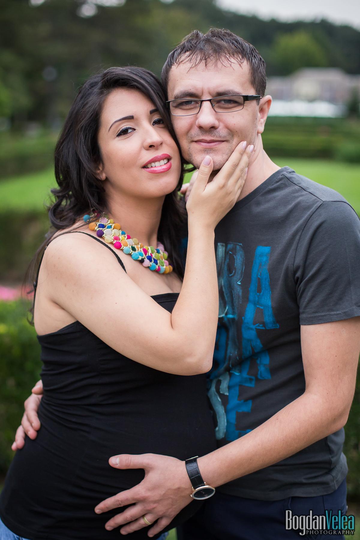 Sedinta-foto-gravida-Alexandra-si-Razvan-16