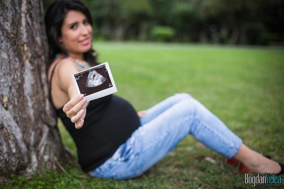 Sedinta-foto-gravida-Alexandra-si-Razvan-20