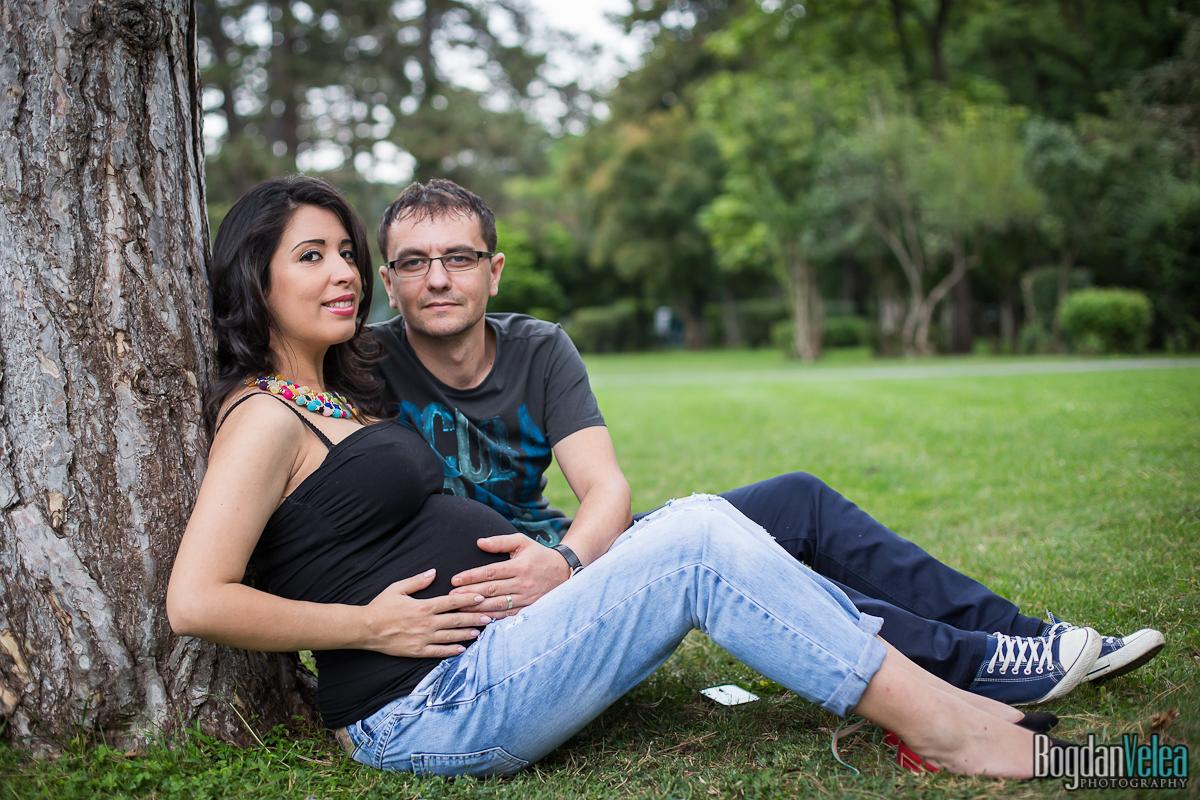 Sedinta-foto-gravida-Alexandra-si-Razvan-21