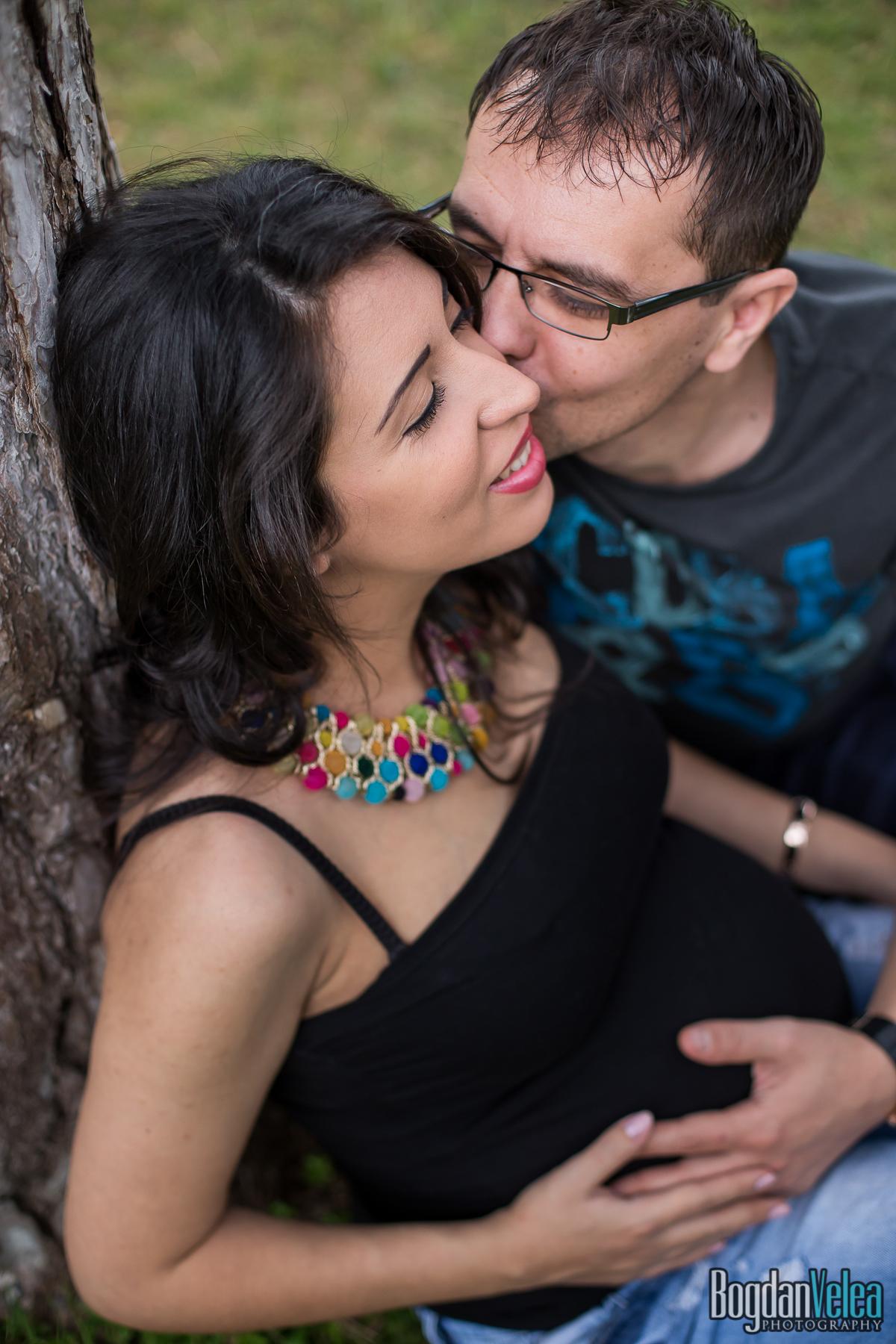 Sedinta-foto-gravida-Alexandra-si-Razvan-22
