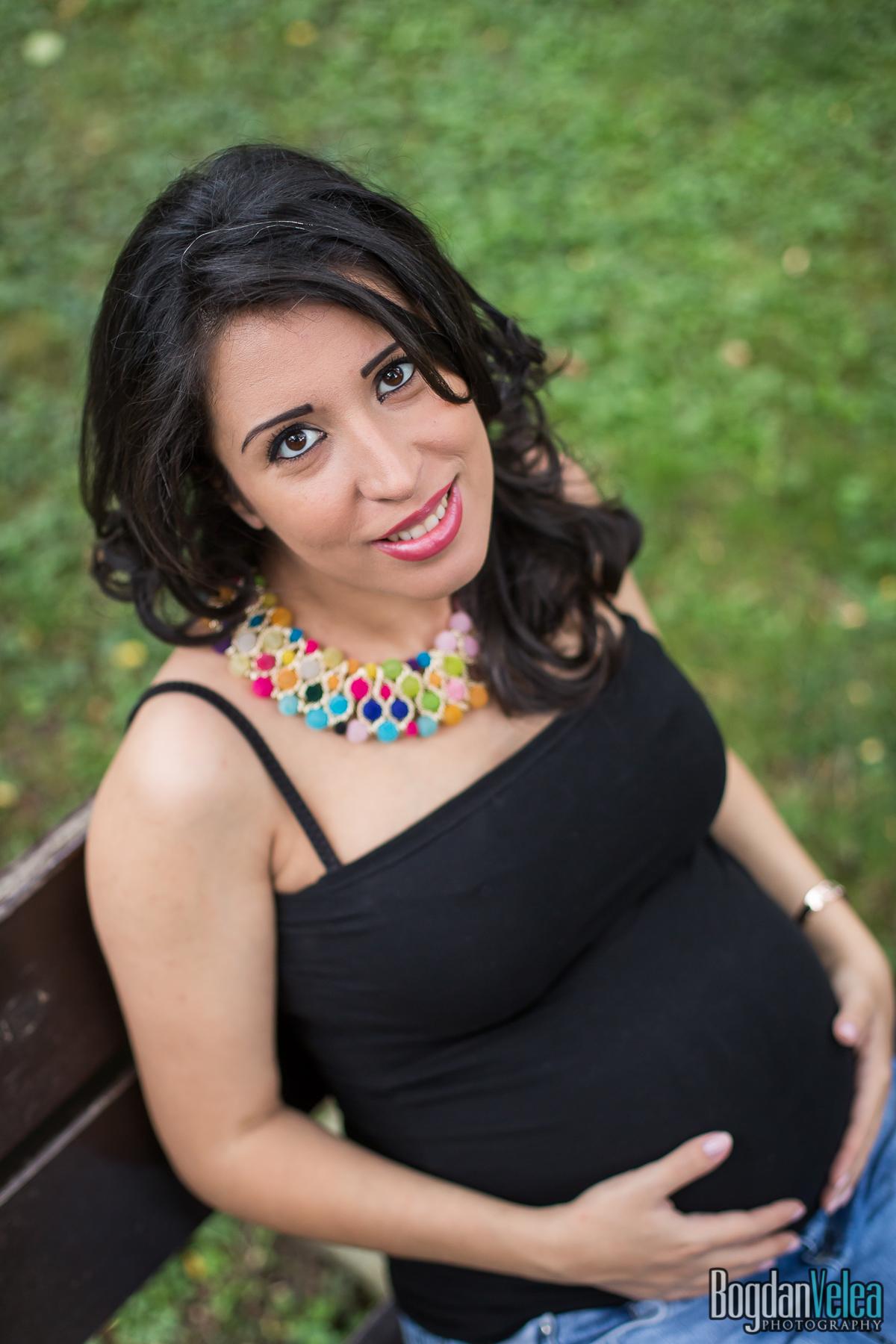 Sedinta-foto-gravida-Alexandra-si-Razvan-24