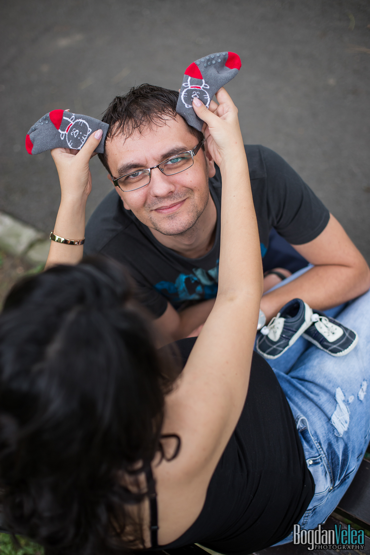 Sedinta-foto-gravida-Alexandra-si-Razvan-26