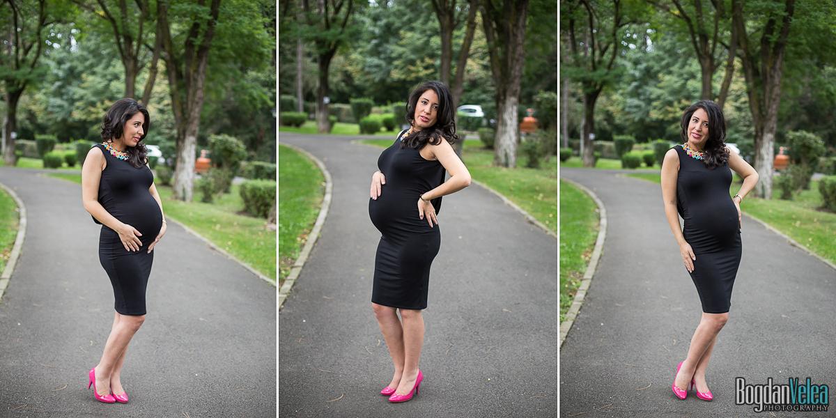 Sedinta-foto-gravida-Alexandra-si-Razvan-28