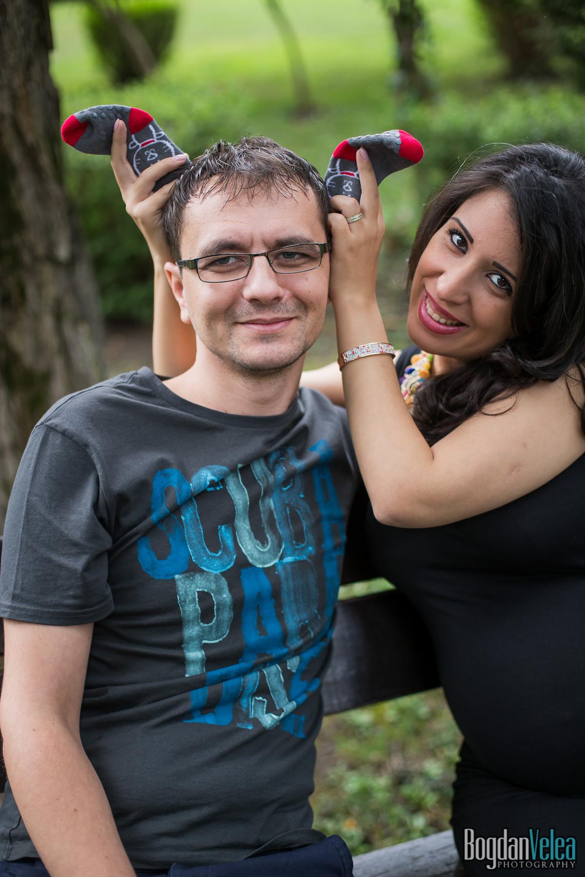 Sedinta-foto-gravida-Alexandra-si-Razvan-36