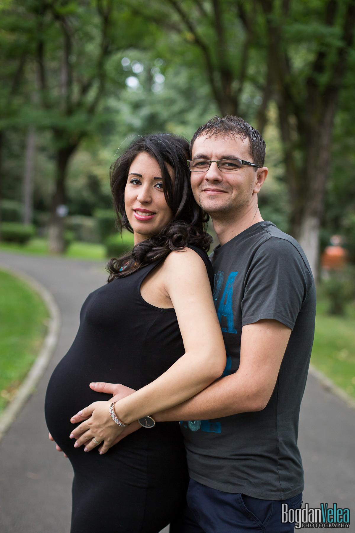 Sedinta-foto-gravida-Alexandra-si-Razvan-38