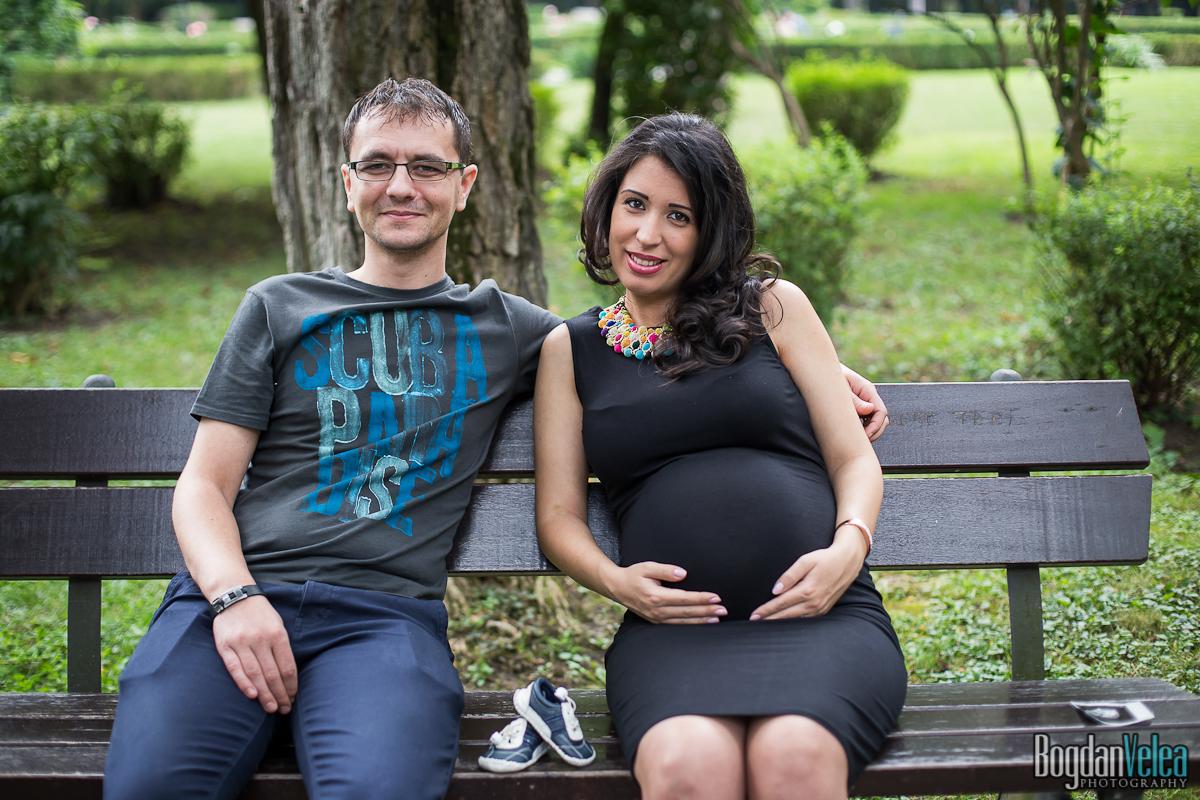 Sedinta-foto-gravida-Alexandra-si-Razvan-40