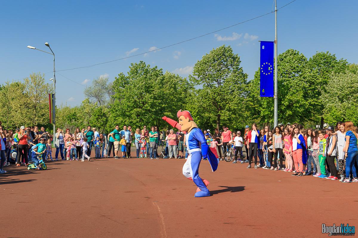 Flashmob-Blockbusters-Dance-Parcul-Lumea-Copiilor-01