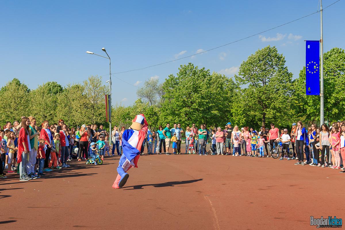 Flashmob-Blockbusters-Dance-Parcul-Lumea-Copiilor-02