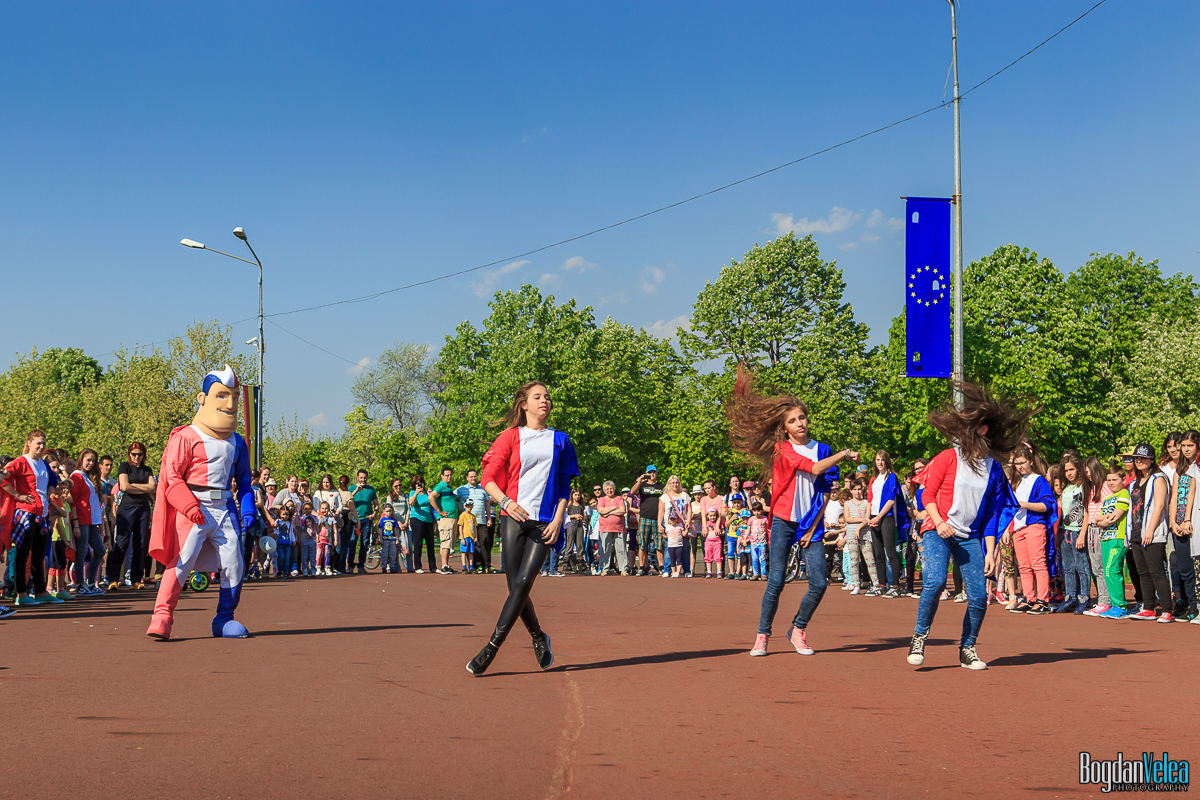 Flashmob-Blockbusters-Dance-Parcul-Lumea-Copiilor-05
