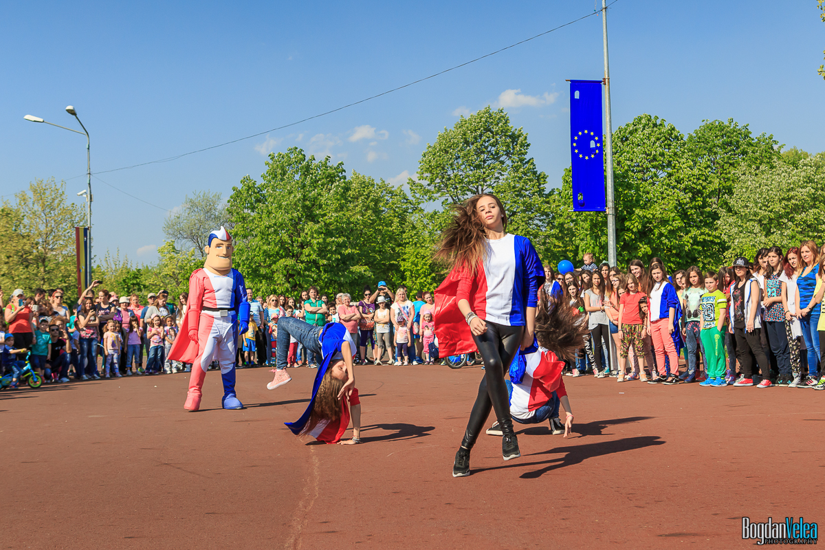 Flashmob-Blockbusters-Dance-Parcul-Lumea-Copiilor-10