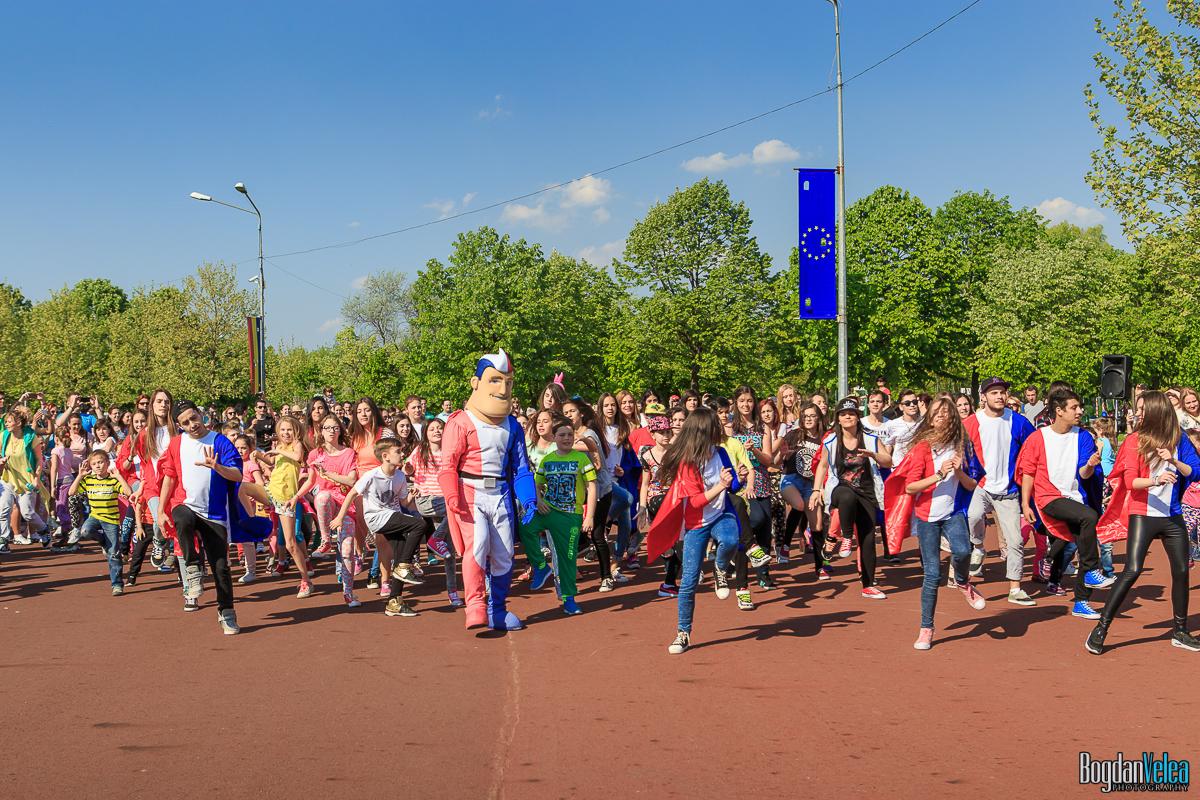Flashmob-Blockbusters-Dance-Parcul-Lumea-Copiilor-14