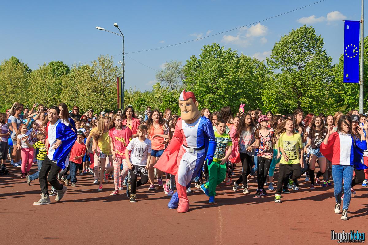 Flashmob-Blockbusters-Dance-Parcul-Lumea-Copiilor-15