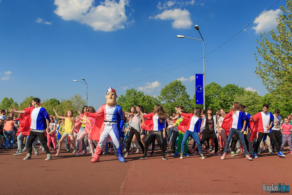 Flashmob-Blockbusters-Dance-Parcul-Lumea-Copiilor-17