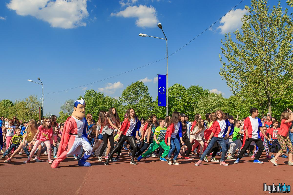 Flashmob-Blockbusters-Dance-Parcul-Lumea-Copiilor-18