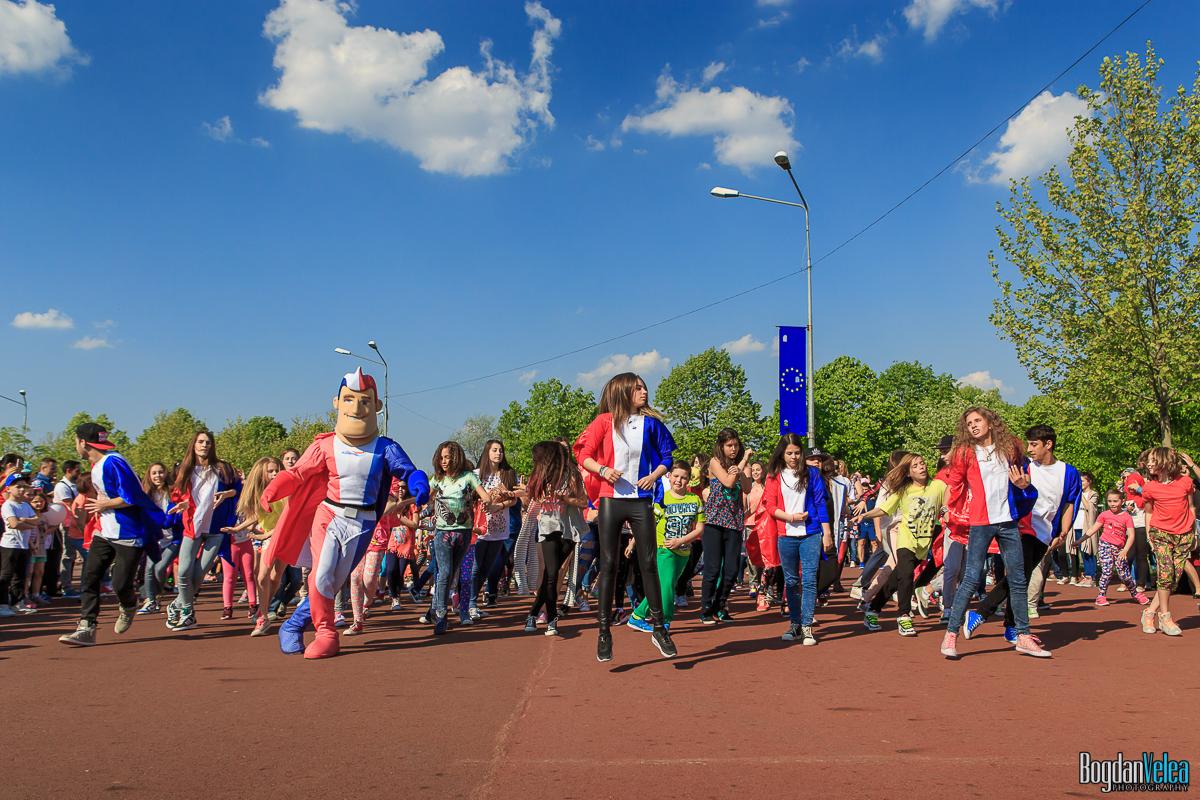 Flashmob-Blockbusters-Dance-Parcul-Lumea-Copiilor-20