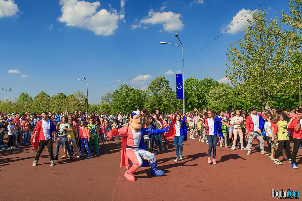 Flashmob-Blockbusters-Dance-Parcul-Lumea-Copiilor-21