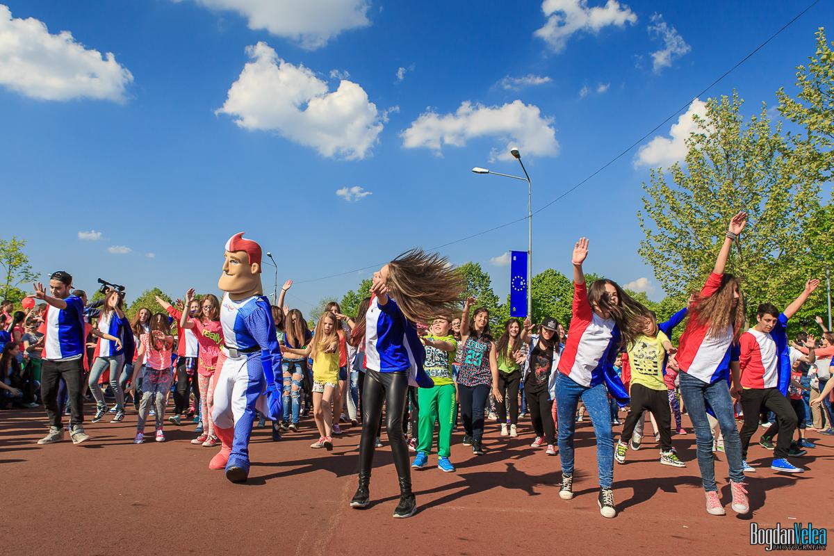 Flashmob-Blockbusters-Dance-Parcul-Lumea-Copiilor-27