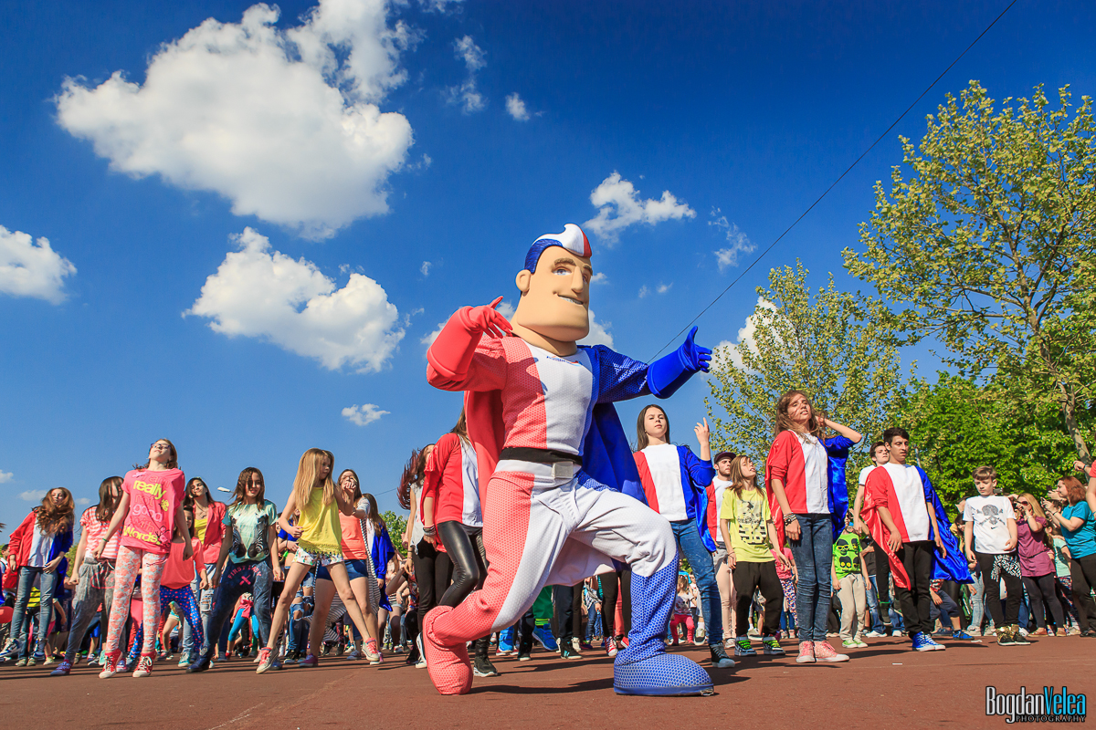 Flashmob-Blockbusters-Dance-Parcul-Lumea-Copiilor-29