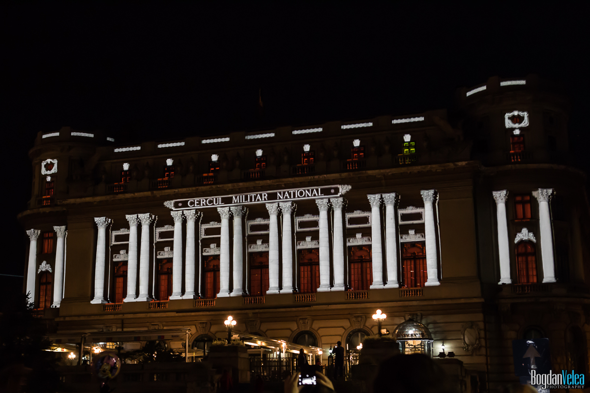 Spotlight-Bucuresti-Festivalul-International-al-Luminii-07