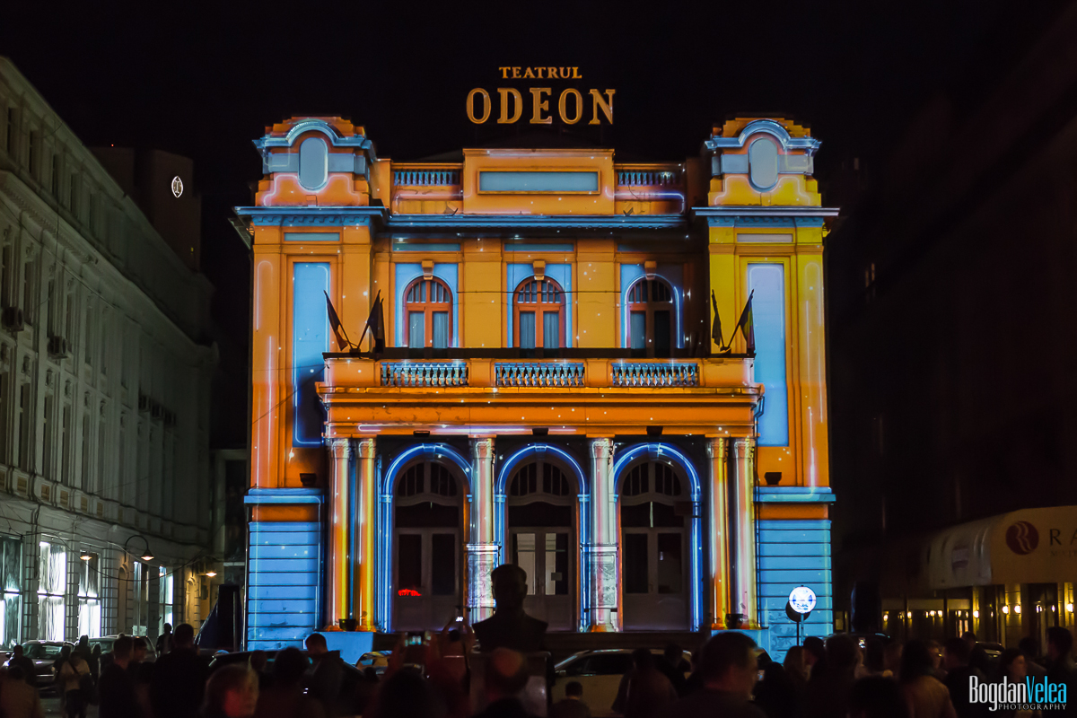 Spotlight-Bucuresti-Festivalul-International-al-Luminii-08