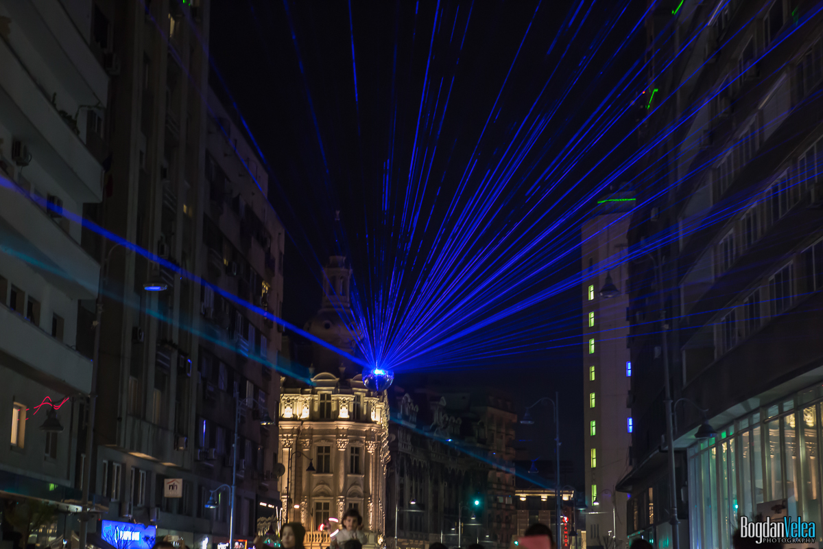 Spotlight-Bucuresti-Festivalul-International-al-Luminii-11