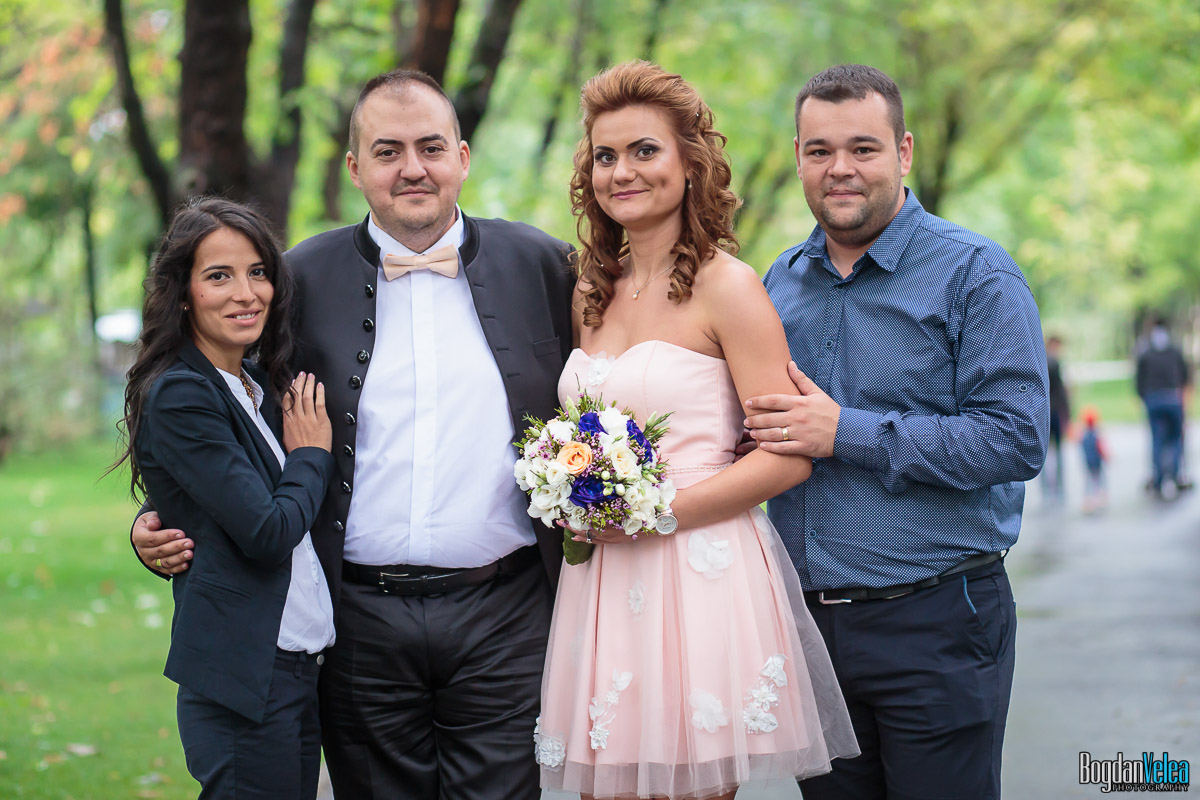 Cununie-Civila-Cristina-si-Andrei-42