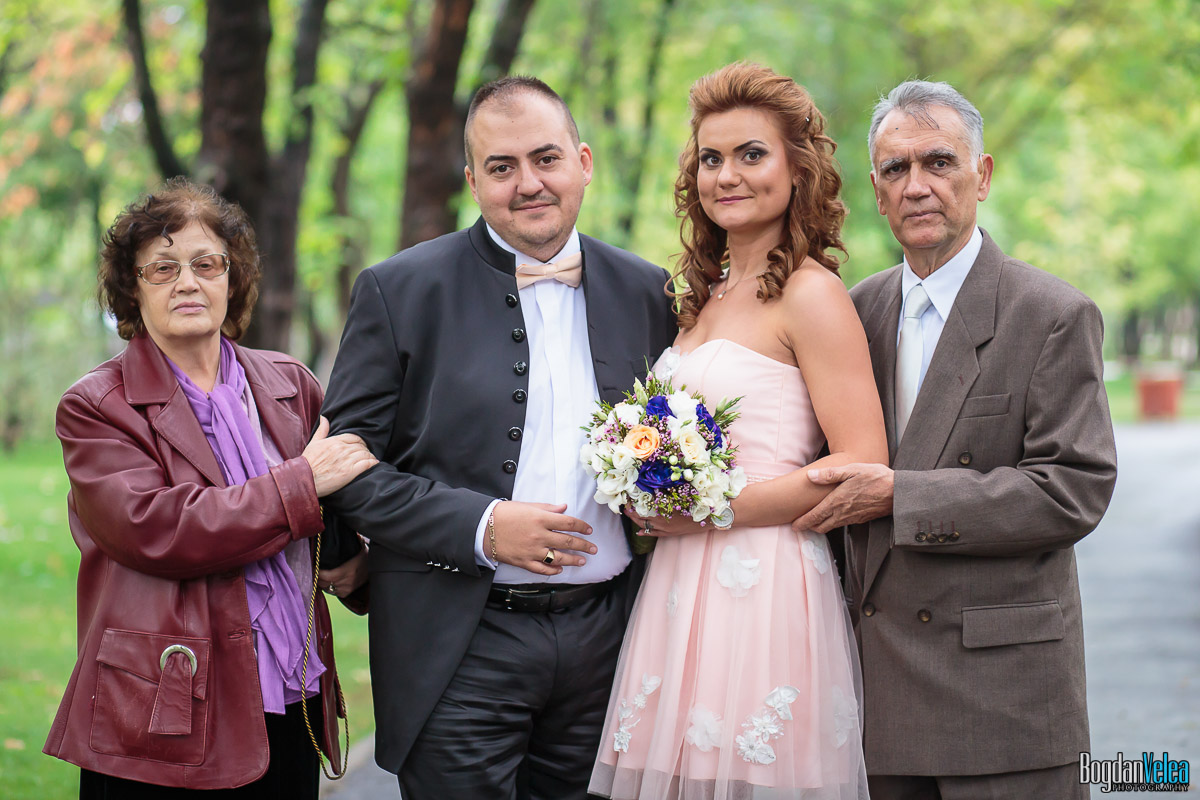 Cununie-Civila-Cristina-si-Andrei-46