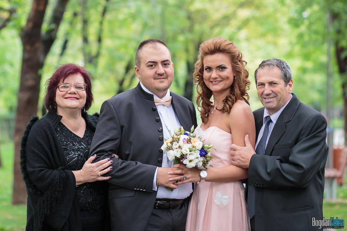 Cununie-Civila-Cristina-si-Andrei-50