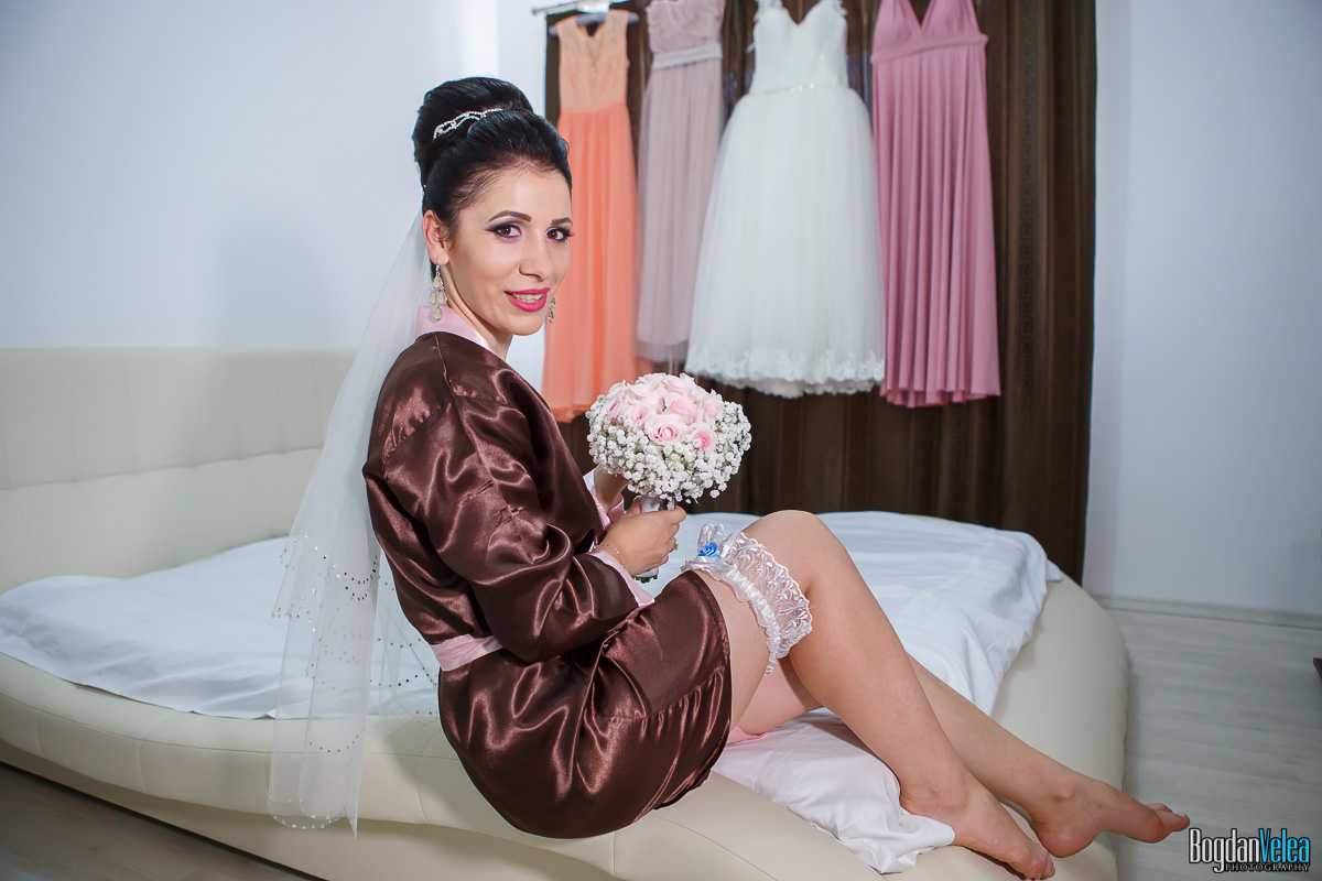 Nunta-Madalina-si-Florin-061