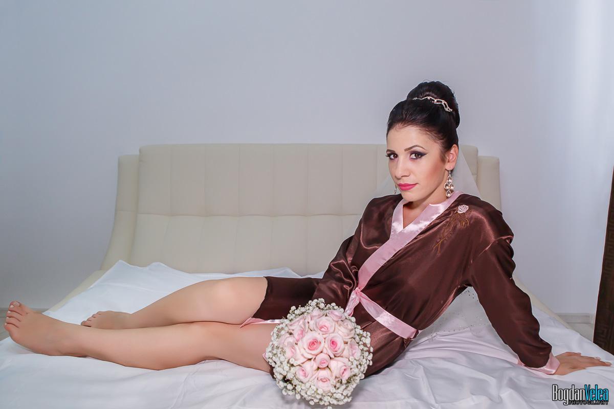 Nunta-Madalina-si-Florin-062