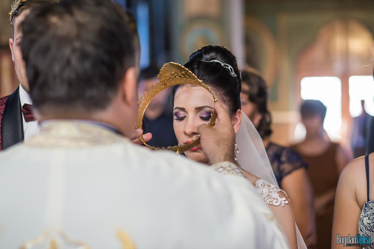 Nunta-Madalina-si-Florin-142