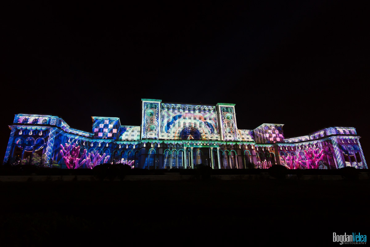 iMapp-Bucharest-2015-video-mapping-Casa-Poporului-012