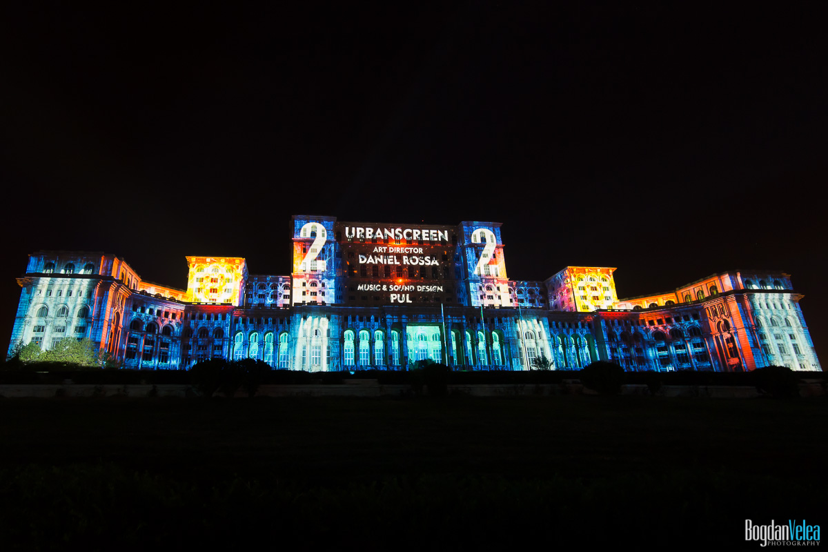 iMapp-Bucharest-2015-video-mapping-Casa-Poporului-025