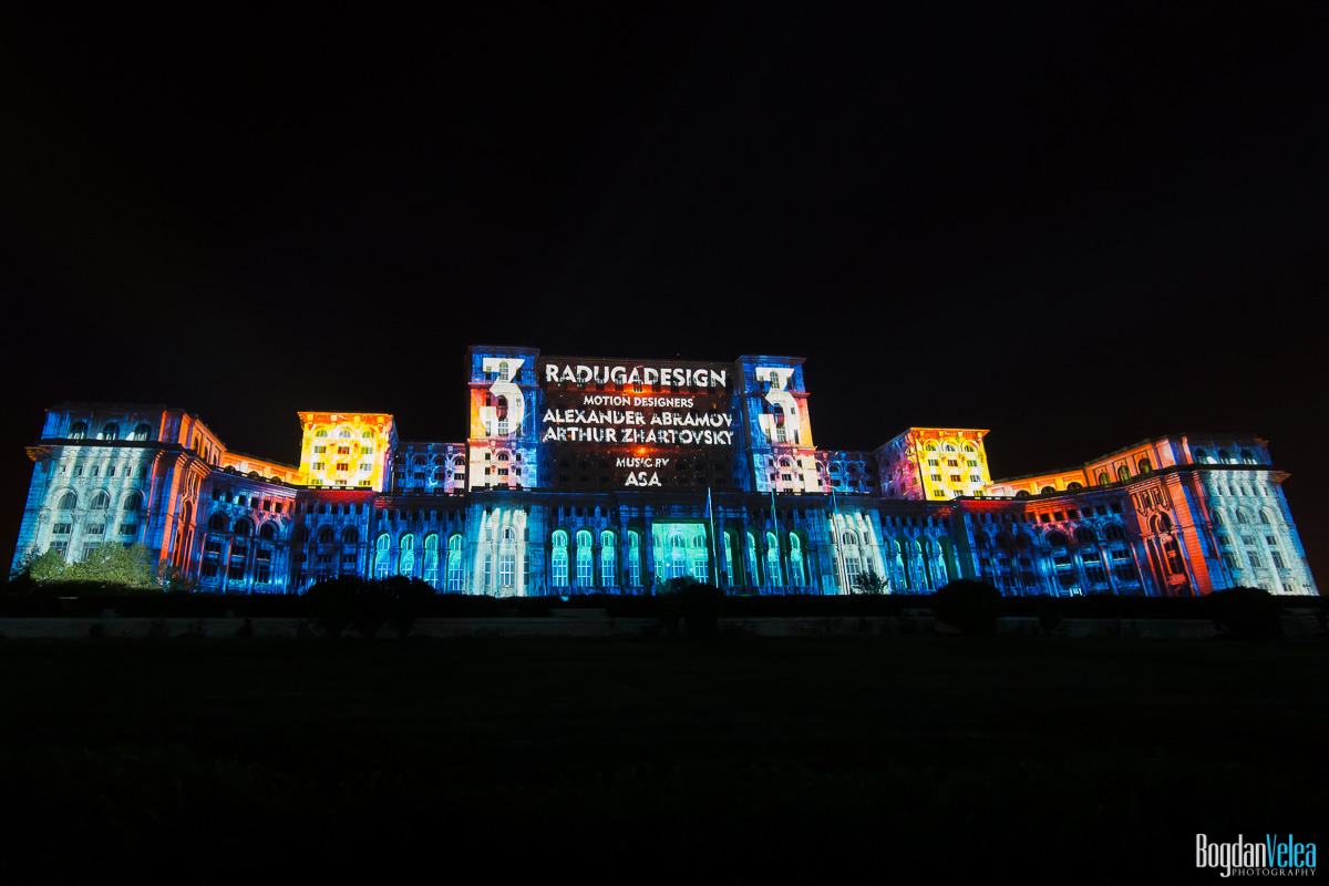 iMapp-Bucharest-2015-video-mapping-Casa-Poporului-048