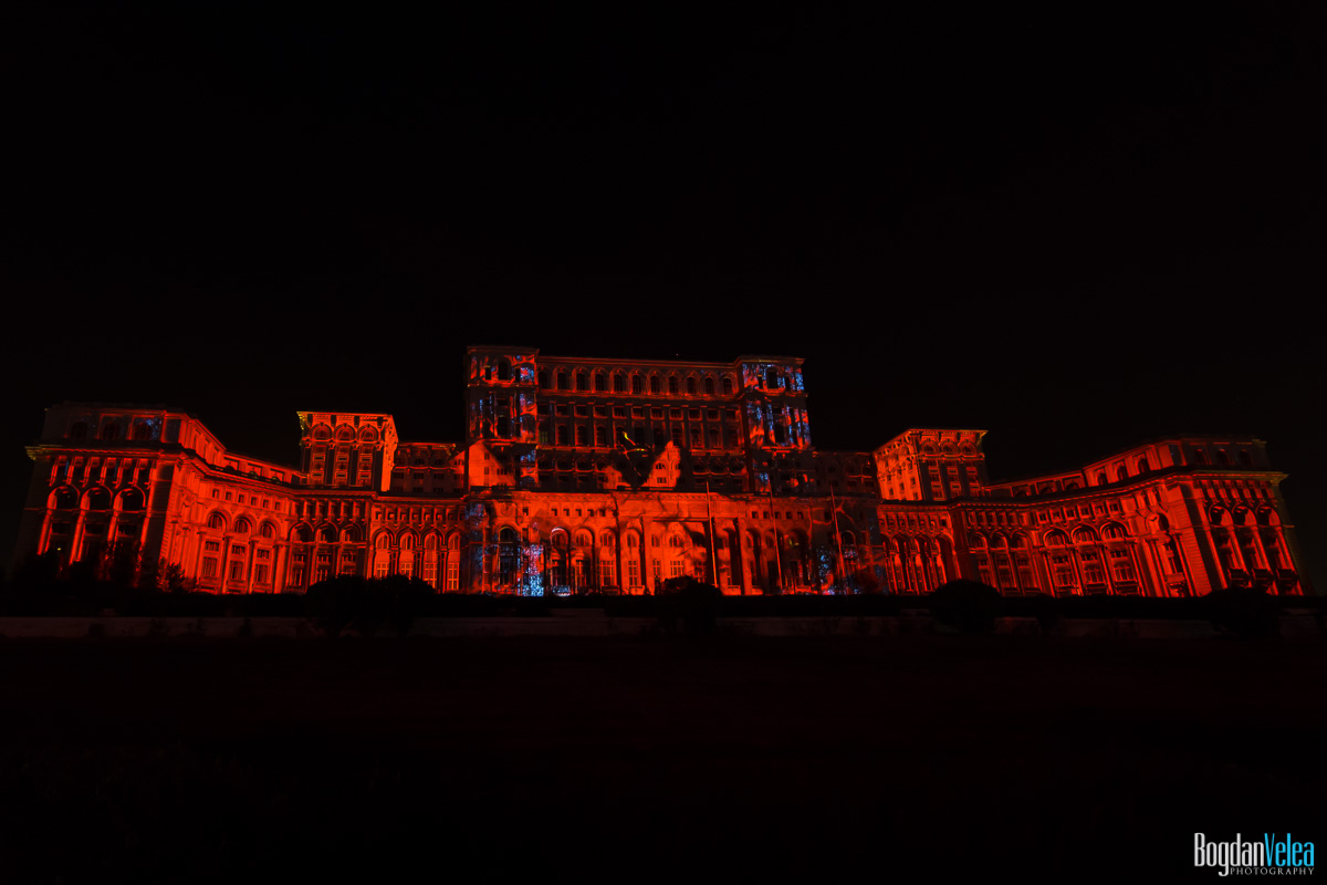 iMapp-Bucharest-2015-video-mapping-Casa-Poporului-061