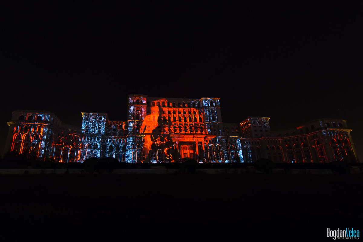 iMapp-Bucharest-2015-video-mapping-Casa-Poporului-062