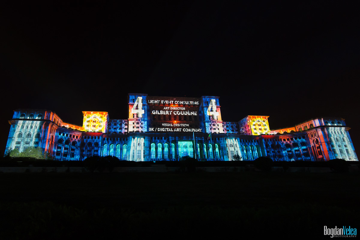 iMapp-Bucharest-2015-video-mapping-Casa-Poporului-075