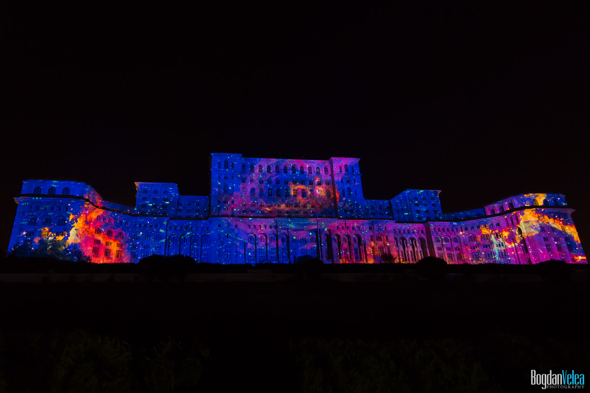 iMapp-Bucharest-2015-video-mapping-Casa-Poporului-078