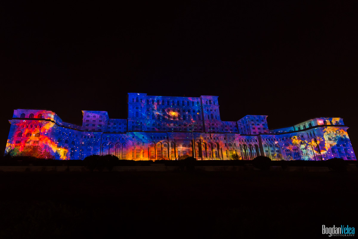 iMapp-Bucharest-2015-video-mapping-Casa-Poporului-079