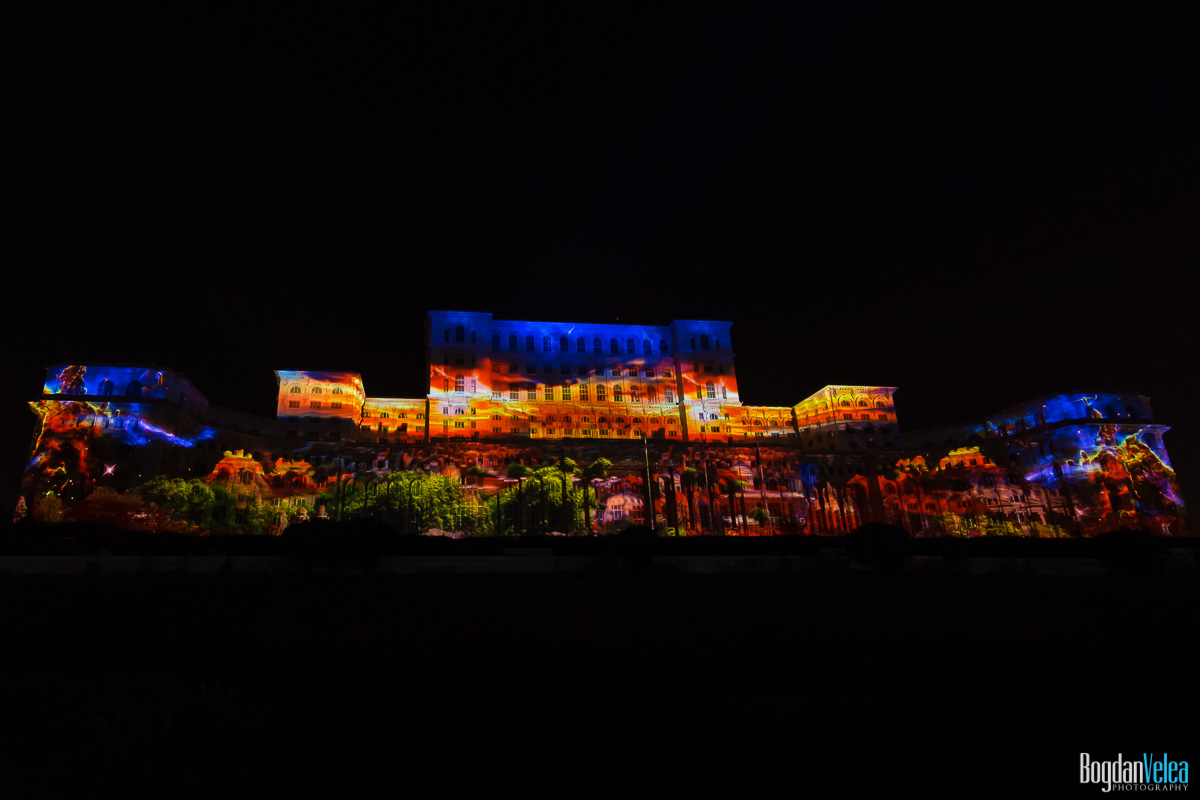 iMapp-Bucharest-2015-video-mapping-Casa-Poporului-083