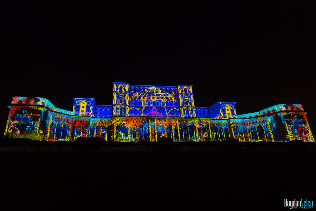 iMapp-Bucharest-2015-video-mapping-Casa-Poporului-093