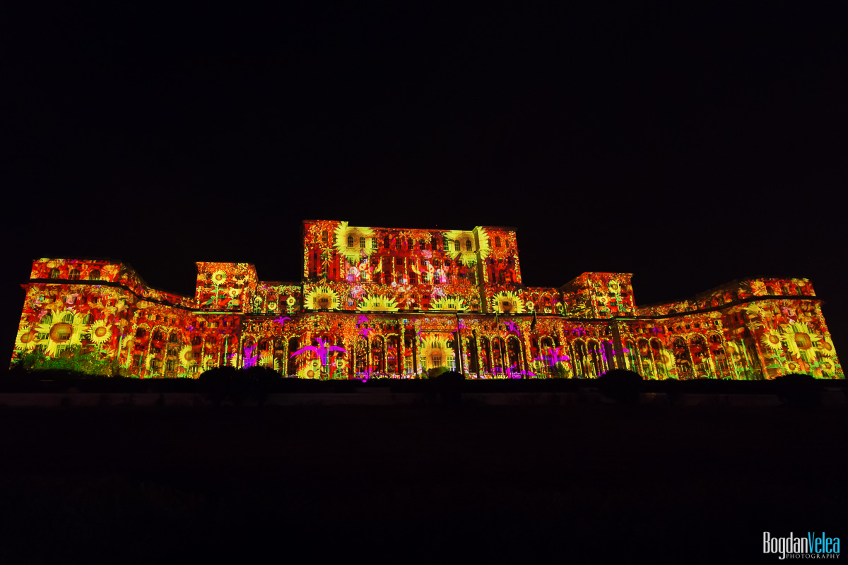 iMapp-Bucharest-2015-video-mapping-Casa-Poporului-096