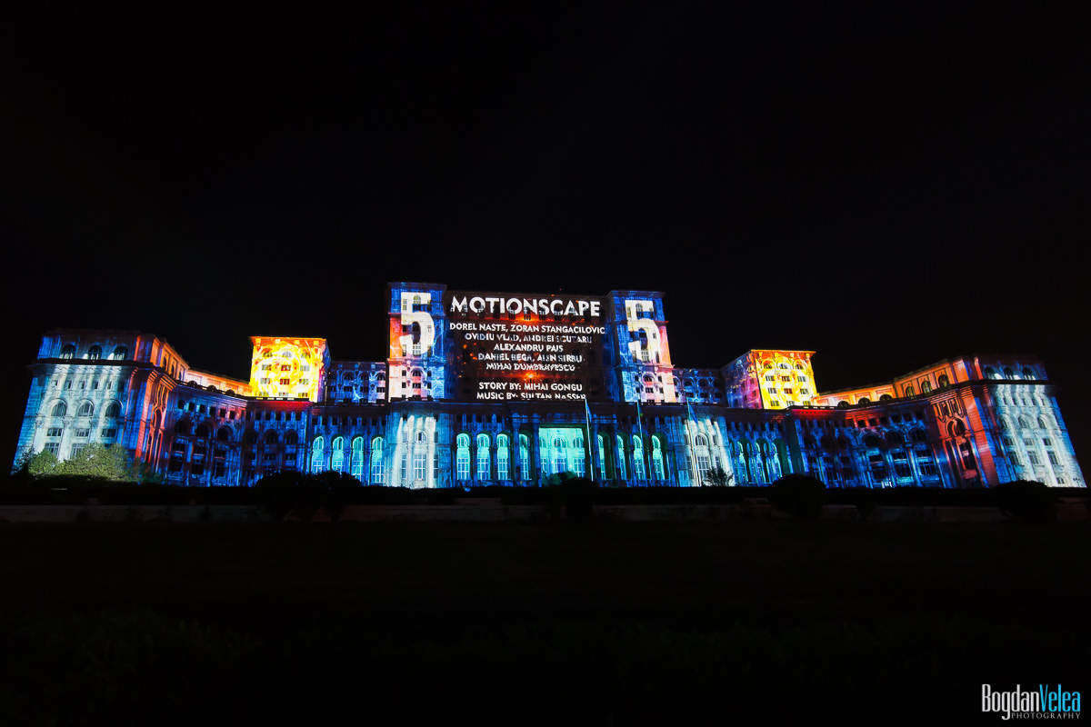 iMapp-Bucharest-2015-video-mapping-Casa-Poporului-110