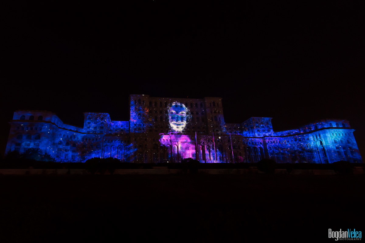 iMapp-Bucharest-2015-video-mapping-Casa-Poporului-114